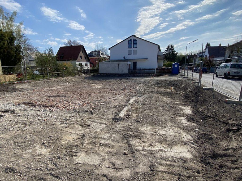 BauverlaufWohlfartstraße2